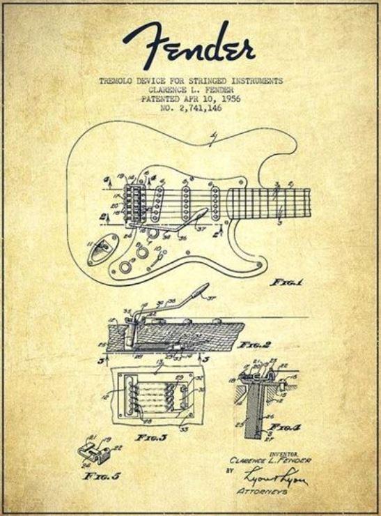 Fender-Vintage-03-2.jpg