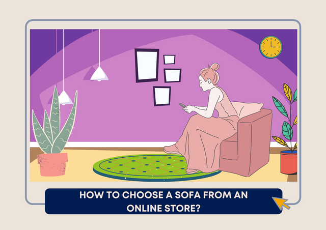 How-to-choose-a-sofa-from-an-online-store