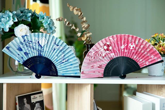 曼迪參展ACG博覽會 首發《名偵探柯南》《戀與製作人》新品 Fate劇場版迷途之蝶DVD全台首賣,精裝版本加贈特製立牌 Image