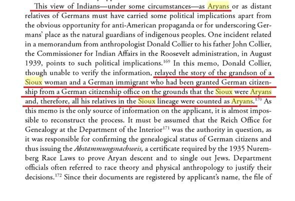 Sioux-Aryans-1
