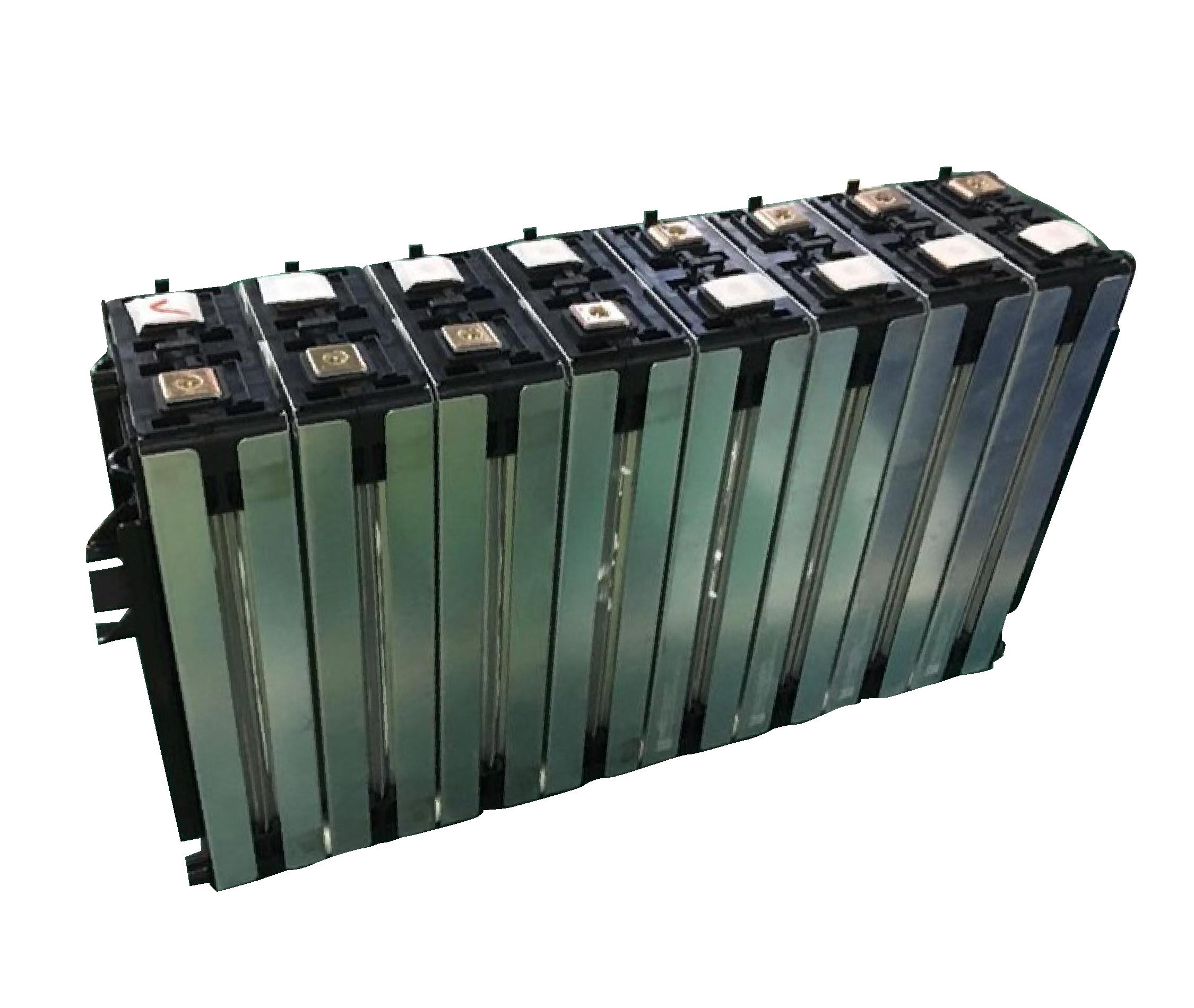 kit-de-autos-electricos