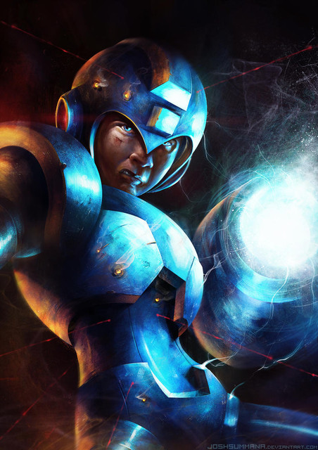 mega-man-by-joshsummana-d614vez-fullview