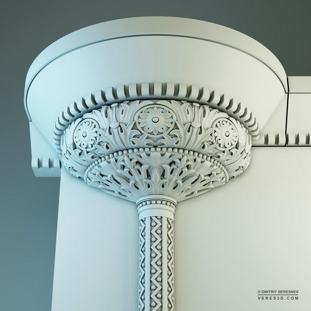 Colonette 3D model.jpg