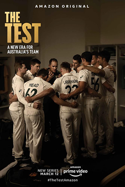 The-Test-A-New-Era-for-Australia-s-Team.jpg