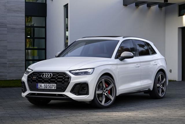 2020 - [Audi] Q5 II restylé - Page 3 14-AC96-BB-B497-42-D7-BFC9-258-A42-EDC4-C4