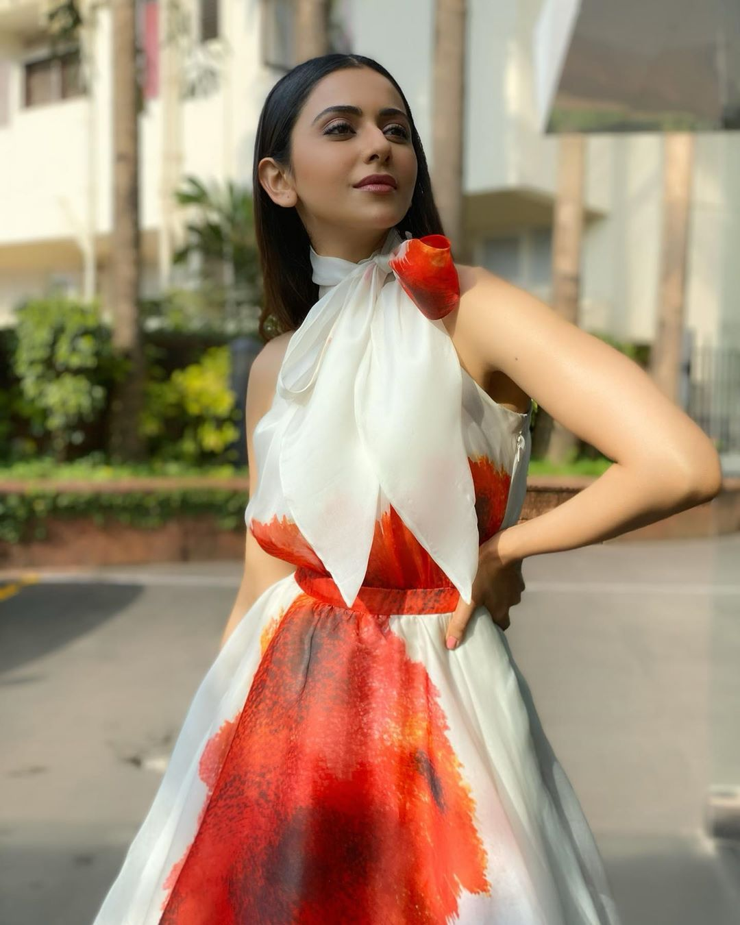 Rakul-Singh-Wallpapers-Insta-Fit-Bio-6