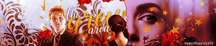 Banner By page thirteen @FFT