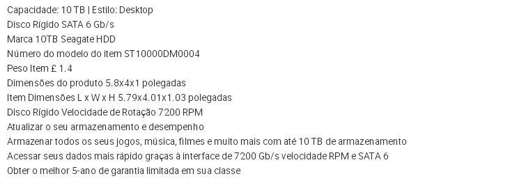 i.ibb.co/cX6432z/Disco-R-gido-10-TB-Seagate-Barracuda-Pro-7200-rpm-SATA-6-Gb-s-3-5-ST10000-DM0004.jpg