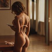 Katerina-Rubinovich-025