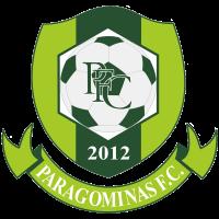 Paragominas - PA