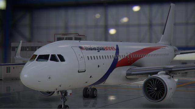 Microsoft-Flight-Simulator-1-7-12-0-8-26-2020-1-31-49-AM-2