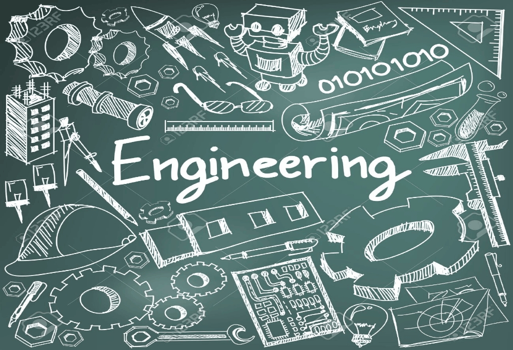 Click Modern Engineering Student Education Essay