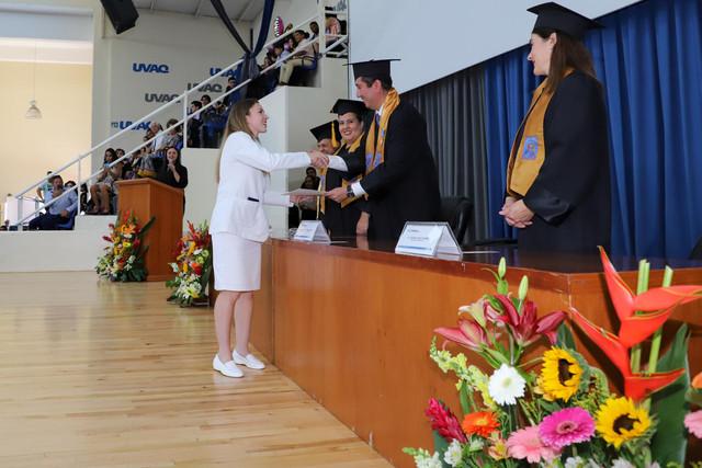 Graduacio-n-Medicina-160