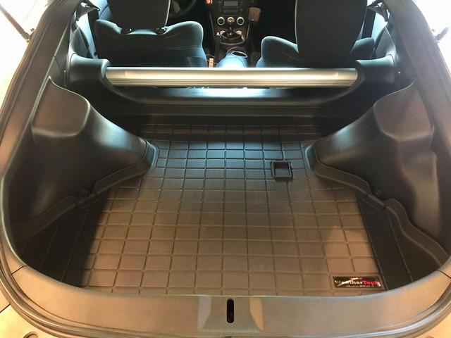 Hatch-open-inside.jpg