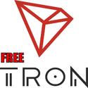 free tron trx