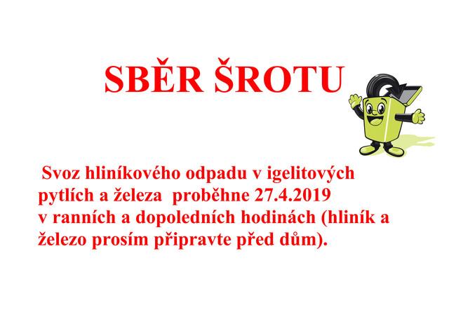 SBER-srotu-1