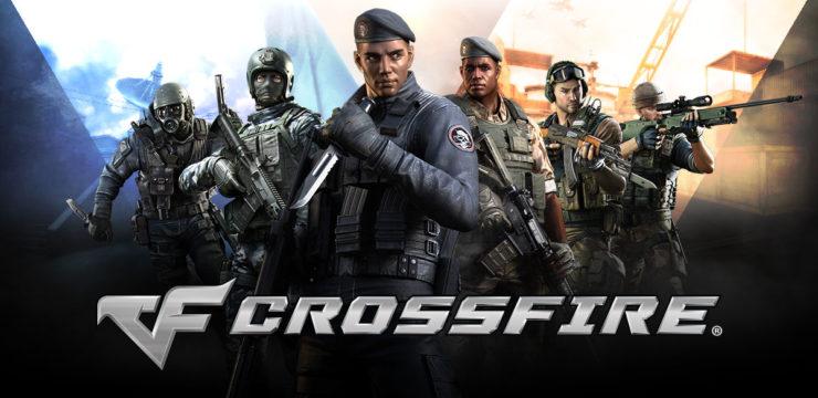 cross-740x360