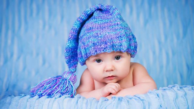 Infants-Winter-hat-Glance-516776-2560x1440.jpg