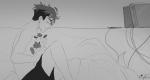 [618] Kashi Maadsen - Please, just let me sleep. [NOCTALI] Avatar