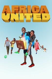 დიდი თავგადასავლები აფრიკაში Africa United