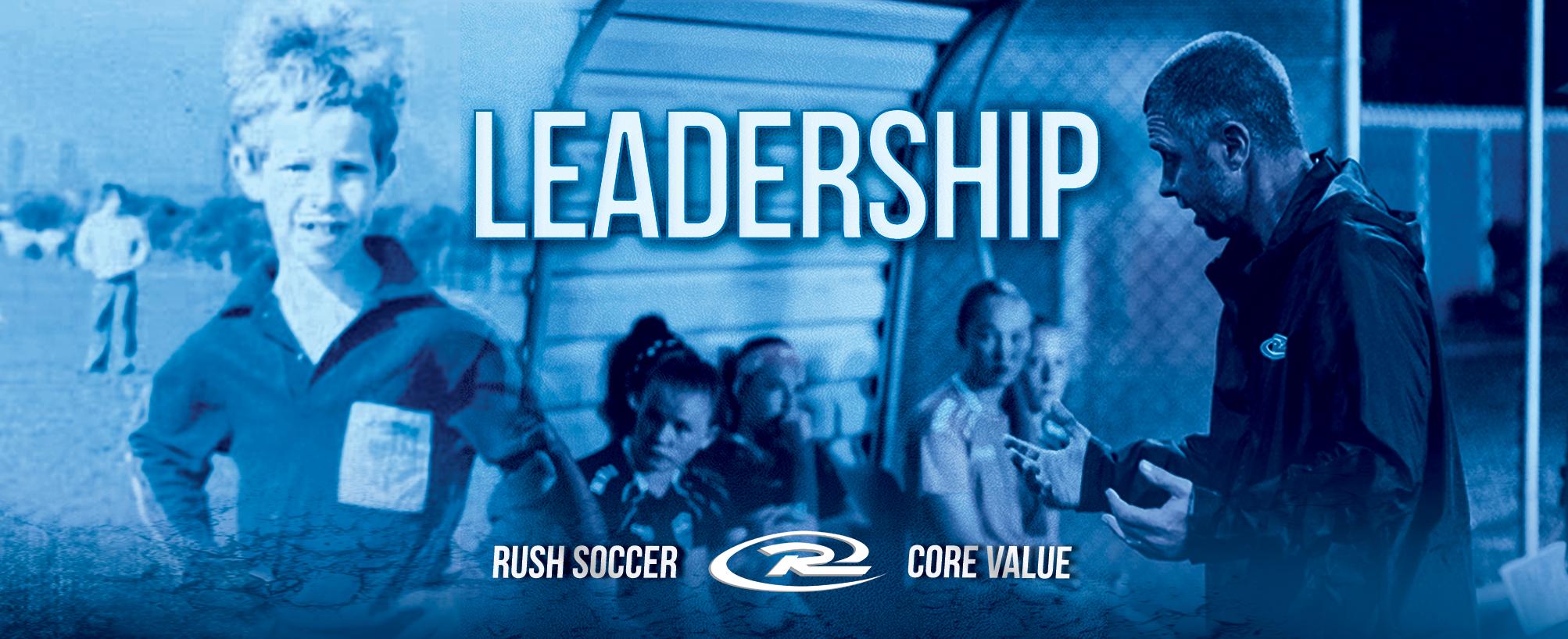 Nik-Leadership-website-national-1-1