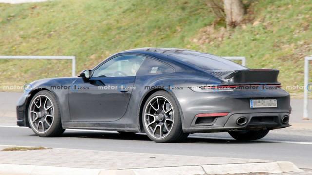 2018 - [Porsche] 911 - Page 23 B6-FEA121-E93-C-472-A-BDC0-26-CD901-E4054
