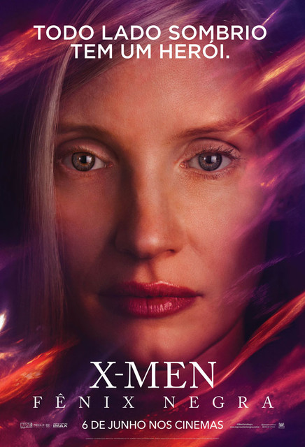 X-Men-Fenix-Negra-Divulgacao-Fox-Film-10