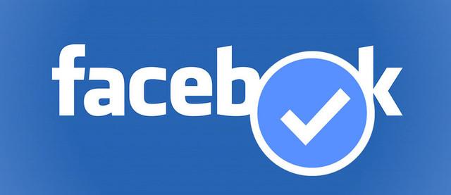 facebook-verified