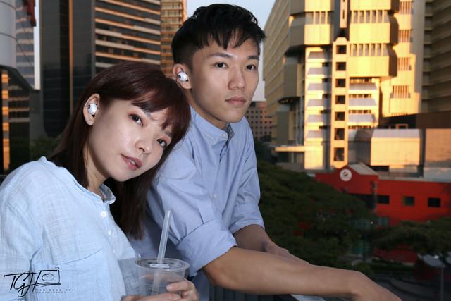 Tiffany-Yong-Peps-Goh-NIVA.jpg