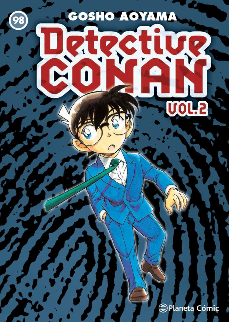 portada-detective-conan-ii-n-98-gosho-aoyama-202012221255.jpg