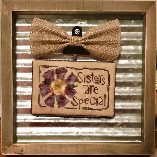 Sister's Cross-Stitch.jpg
