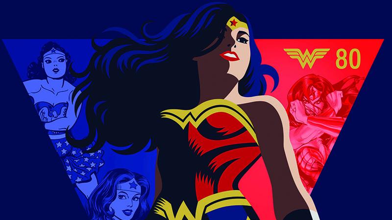 Wonder-Woman-80anos-Capa