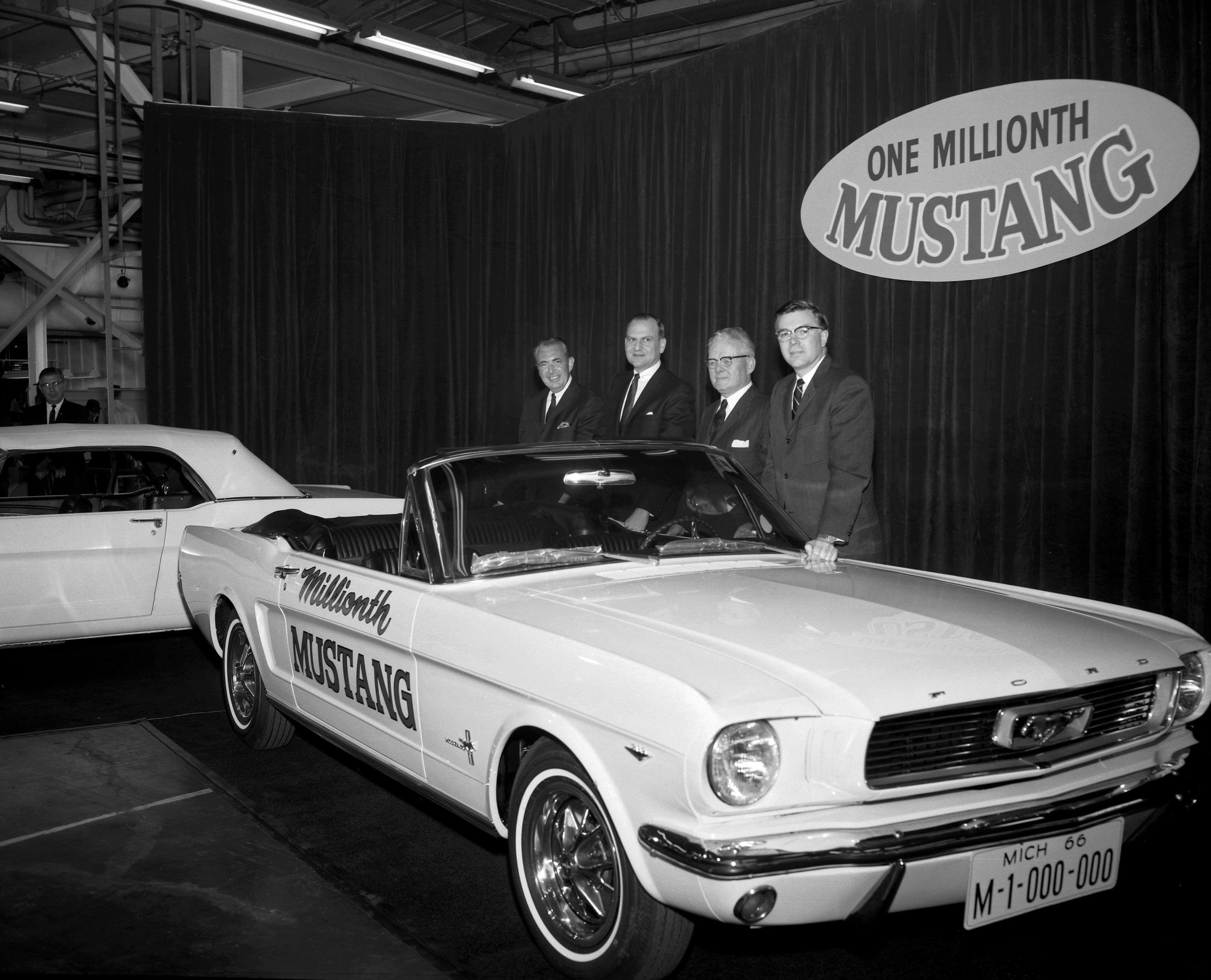 1966-Ford-Mustang-conv-Millionth-Mustang