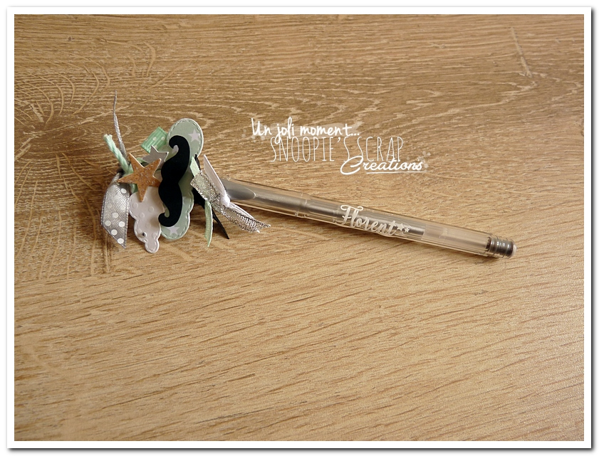 unjolimoment-com-stylos-Flo-4