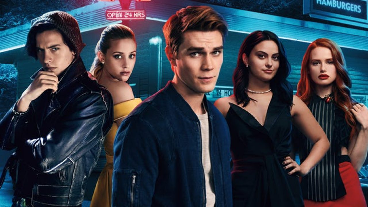 Riverdale-Season-3-poster-1280x720
