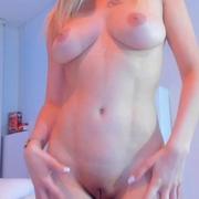 Screenshot-6733