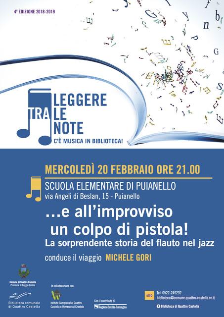 Copia-di-locandina-Leggere-note-20-FEB