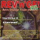 revenge-103.jpg