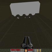 Screenshot-Doom-20200418-204727.png