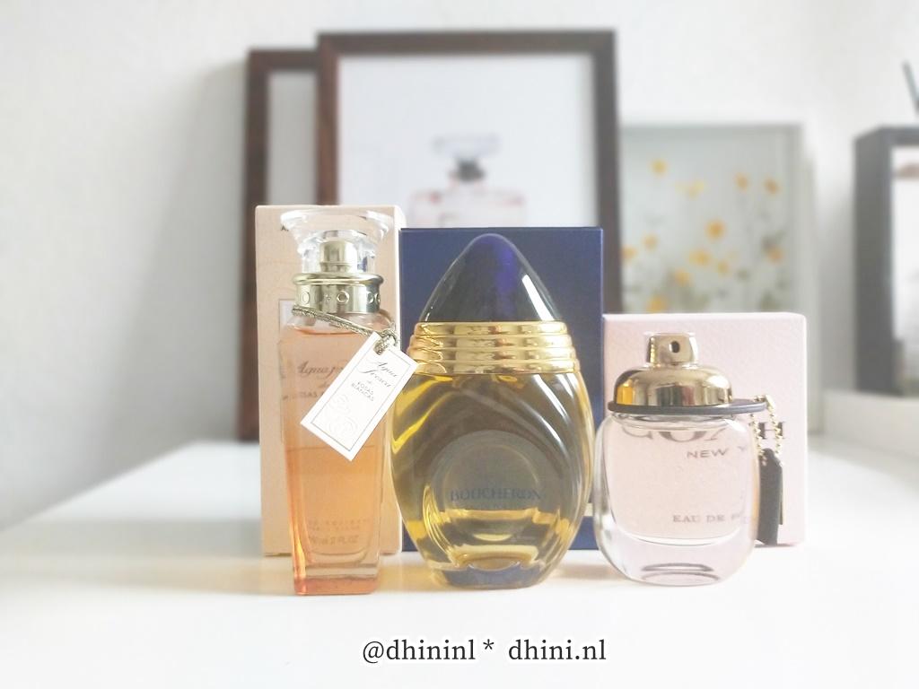2021-Perfumes-ABC1a