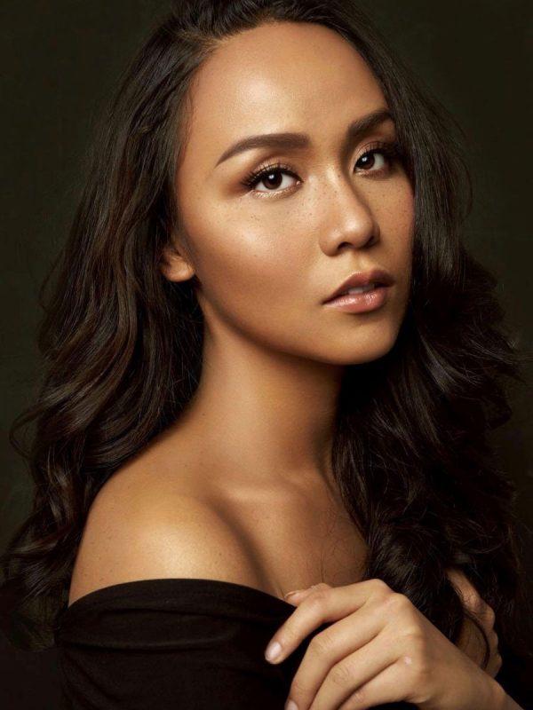 candidatas a 47th miss intercontinental. final: 26 january. sede: philippines. - Página 3 Miss-Intercontinental-Indonesia-2018-Aluna-Rifani-01-600x800