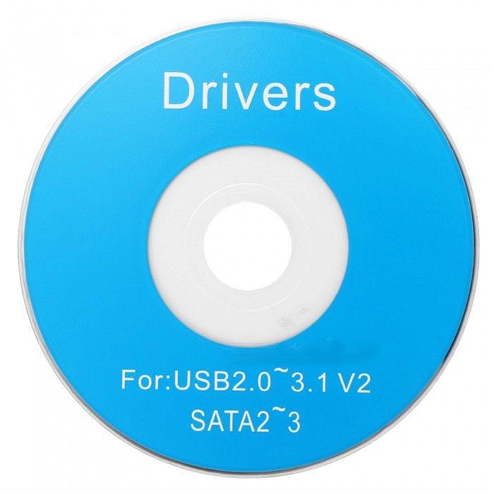 i.ibb.co/cXkRKsz/Placa-de-Expans-o-USB-3-1-Tipo-C-2-Portas-USB-3-0-Tipo-Um-PCI-E-4.jpg