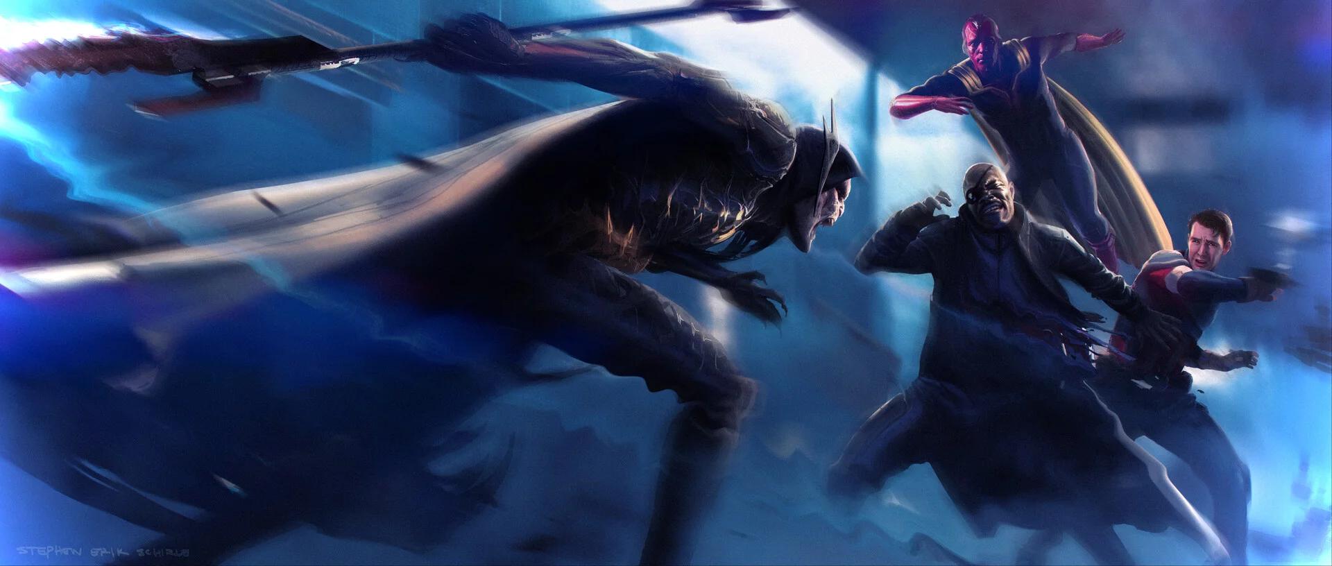 2020-02-avengers12-5e50159dd16fc