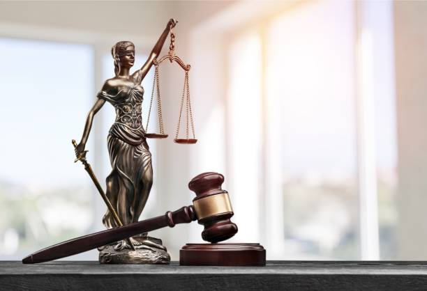 Case Management Software Program For Attorneys & Lawyers