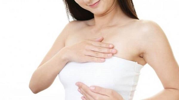 Giải đáp: Nâng ngực nội soi bao lâu thì hết đau? 45