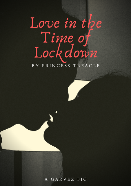Love-in-the-Time-of-Lockdown