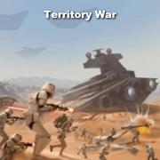 Event-Territory-War.png