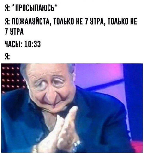 asnsnsffafaffaaf21