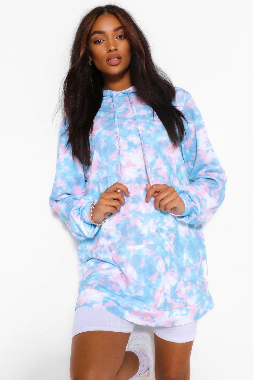 La felpa hoodie: un must have comodo e chic per questo Autunno/Inverno 20-21