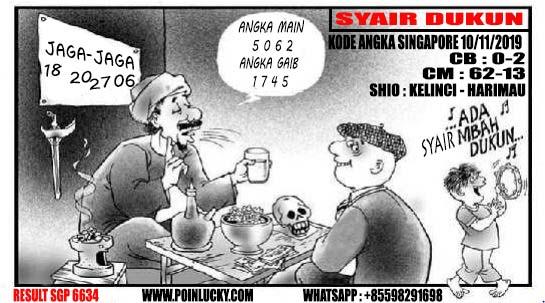 forum-syair-sgp-36
